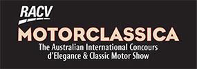 motorclassica Melbourne